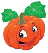 bigganfruit01 (Medium)