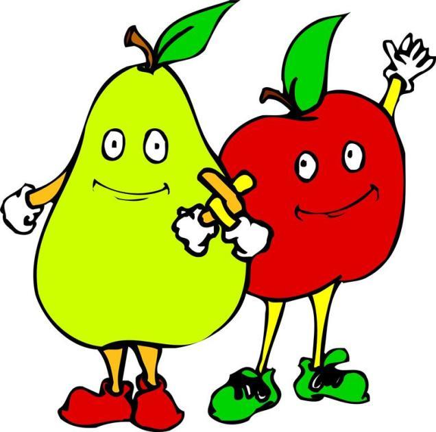 bigganfruit06 (Medium)