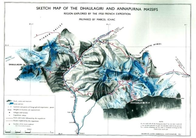 KhelaAnnapurna07 (Medium)