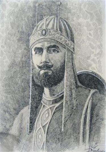smaronisakhan (Medium)