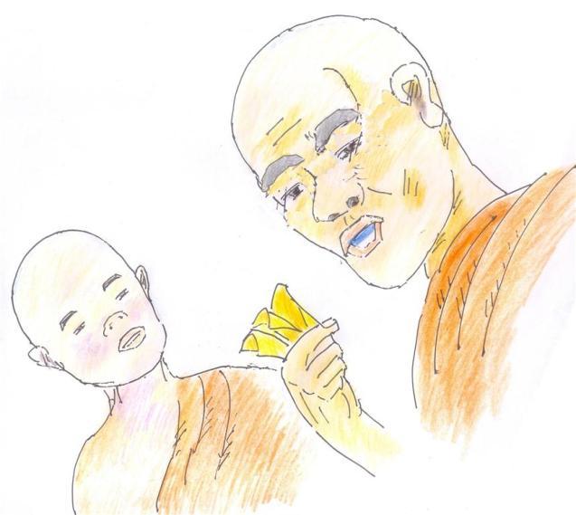bideshijapani03 (Medium)