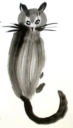 chhorahalumba2-medium