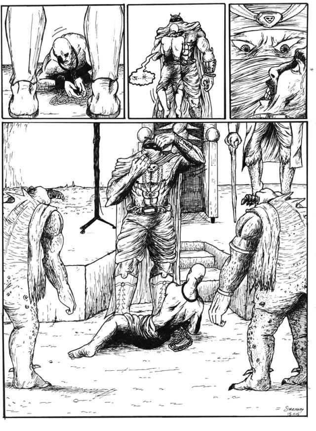 comicsdurjoyjoy60_page_0-6