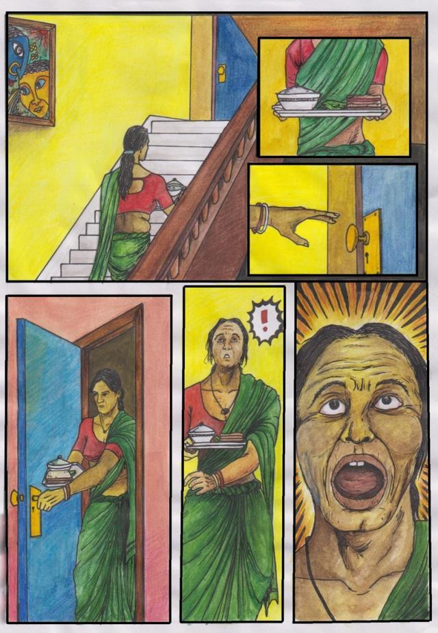 comicstaranathpage-0-3