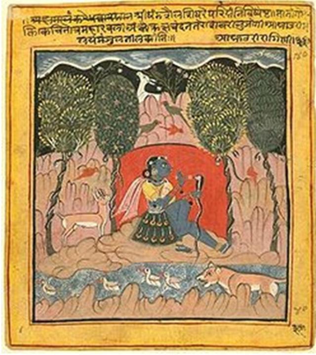 surdhak04-medium