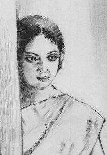 chhorarannamasi