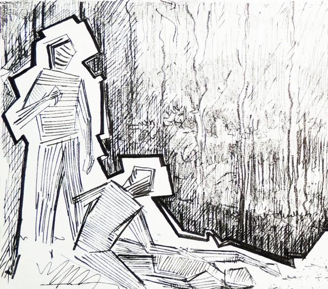 golpogagansen (1)